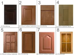 ... Types Of Wood Kitchen Cabinets Kitchen Cabinet Wood Types Just Popular  of Types Of Kitchen Cabinet ...