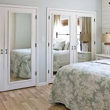 mirror closet door ideas.  Mirror Create A New Look For Your Room With These Closet Door Ideas And Design  Ikea Modern On Mirror C