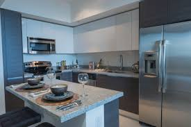 2 Bedroom 2 Bathroom Apartments For Rent dact