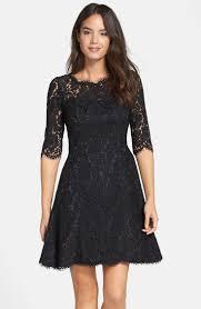 Black Dress 365 Days Chords Dress Best Style Form