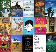 teacher reading 20 great children s books to read to your cl