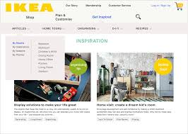 cozy office planner design ikea reality. ADDRESSING THE CHALLENGE OF ASSEMBLY Cozy Office Planner Design Ikea Reality