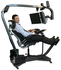31 stand up office chair best stand up office chair best desk with medium image