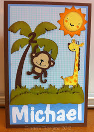 10 Best Cricut Creative Cards Images On Pinterest  Creative Cards Card Making Ideas Cricut