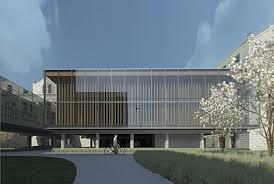 architectural building designs. Architectural Building Designs O