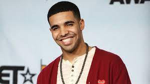 Billboard is a subsidiary of valence media, llc. Drake Was Best On Hot R B Hip Hop Songs For The First Time This Week In Billboard Chart History 2009 Billboard Billboard