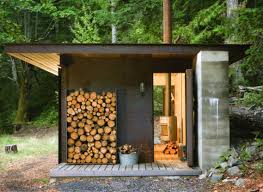 Contemporary Cabins 48 Best K U N D I G Images On Pinterest Architecture Small