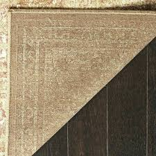 viscose rugs made in belgium viscose area rugs area rugs chocolate brown rugs contemporary wool area
