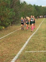 """Ivy Leonard on Twitter: """"Race Day for GHS XC Country!!! Regionals at Daniel  Boone #GHSDevils… """""""