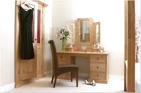Latest Dressing Table Designs For Bedroom Latest Dressing Table Designs For Bedroom Design Ideas Interior