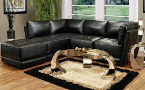 leather sectional couches. Contemporary Sectional Kaysoncontemporaryleathersectionalsofajpg  Inside Leather Sectional Couches O