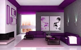 Purple Living Room Rugs Purple Living Room Ideas Led Tv Storage Tv Cabinet Modern Rug