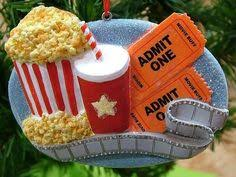 Movie Classics Ornament | movie room | Pinterest | Ornament, Movie rooms  and Decorating