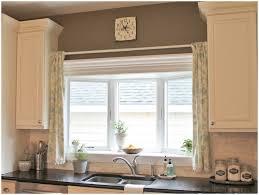 Contemporary Kitchen Curtains Kitchen Contemporary Kitchen Curtains And Valances Kitchen