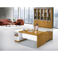 Image Late Office Office Desk Executive Desk Office Furniture China Office Desk Executive Desk Office Furniture Global Sources China Luxury Ceo Manager Table Design Melamine Wooden Executive