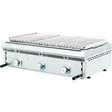 countertop gas grill gas grill commercial stainless steel bras grill gas stove top grill replacement countertop gas grill commercial