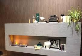 25 optimyst electric fireplace by dimplex dimplex tate optimyst wall mount electric fireplace tah20r mccmatricschool com