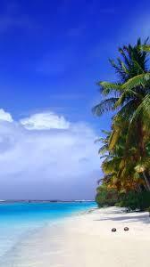 Hd Beach 1080×1920 Wallpaper ...