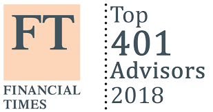 Financial Advisor Retirement Global Retirement Partners Is Thrilled To Announce The List