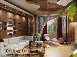 false ceiling design for living room india