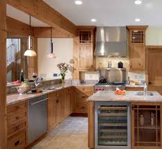 Kitchens Designs Pictures Classic Kitchen Designs Mississauga On Amazing Classic Home Remodeling Design