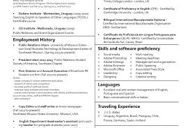 Full Size of Resume:astonishing Resume Writing Examples For Students  Illustrious Resume Writing Worksheet Sweet ...