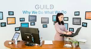 Guild Education Built In Colorado