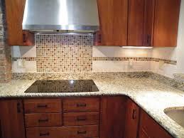 Yellow Pine Kitchen Cabinets Backsplash Installation Pine Wood Kitchen Cabinet Nickel Pull