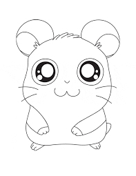 Small Picture Panda coloring page Animals Town animals color sheet Panda
