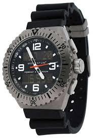 Наручные <b>часы Momentum 1M</b>-<b>SP24BS8B</b> — купить по выгодной ...