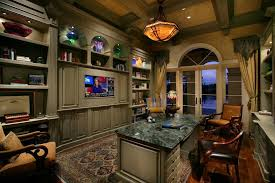 home office remodels remodeling.  Remodels Image By Harwick Homes On Home Office Remodels Remodeling