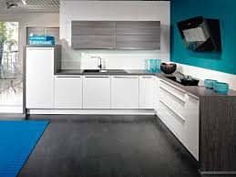 Shiny White Kitchen Cabinets Gloss White Floor Tiles Images Top Ideas About Kitchen Floor