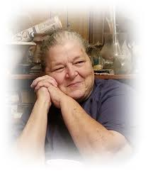 Obituary of Patricia Pearl Wolfe   Arthur H. Wright Funeral Home   ...