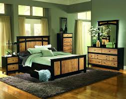 ... Zen Bedroom Ideas Pictures Of Zen Bedroom Ideas Pictures Of Zen Bedroom  Ideas Pictures Of Zen ...