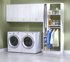 Laundry Cabinets For Sale Perth Brisbane Room Storage Ideas. Laundry Room Storage  Cabinets Ideas Ikea Wall Diy. Laundry Cabinets Diy Melbourne Rooms Using ...