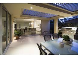 pergolas spaced interior design ideas photos and pictures for australian homes