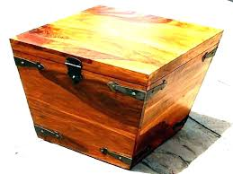 rustic wooden chest wooden chest coffee table rustic solid wood chest of drawers