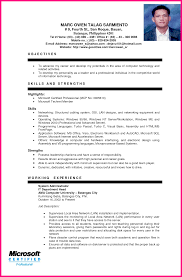 Brilliant Ideas Of 19 Sample Objectives In Resume For Hrm Career