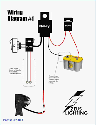 6 wiring toggle switch switch wiring carling toggle switch wiring diagram wiring toggle switch sophisticated led rocker switch wiring diagram ideas schematic best of toggle to jpg