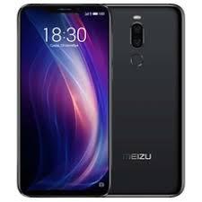 <b>Сотовые телефоны Meizu</b> - цены