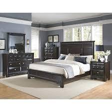 espresso bedroom restorations panel bedroom set espresso espresso bedroom furniture decorating ideas