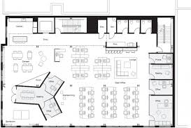 office design concepts fine. office plan design concepts fine s