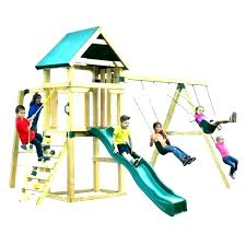 home depot wooden swing sets swing set parts home depot installed we install from wooden hardware kits home depot wooden swing set kits