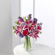 funeral flowers gift baskets international delivery savannah favorites the bright beautiful bouquet