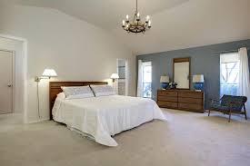 funky bedroom lighting. Bedroom Light Fixtures Ideas Design Modern Ceiling Old Lights  Vintage Looking Good Contemporary . Funky Lighting R
