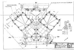 larousse lola lamborghini f1 engine smcars net car blueprints lamborghini f1 engine 02 png