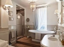 modern country bathroom ideas. Amazing Modern Country Bathroom Decorating Ideas Seasons Of Home With New 2017 Design