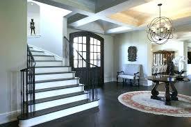 foyer chandelier ideas foyer chandeliers or chandeliers foyer chandelier idea two story