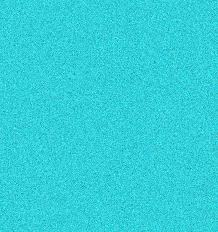 plain bright blue backgrounds. Delighful Backgrounds Blue Background Plain With Plain Bright Blue Backgrounds C
