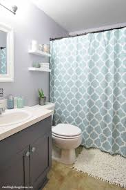 apartment bathroom ideas. Full Size Of Bathroom:apartment Bathroom Renovations Bathrooms Designs Styles Remodel Small Space Apartment Ideas